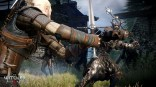 Witcher_3_Wild_Hunt_e3_2014 (19)