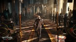 Witcher_3_Wild_Hunt_e3_2014 (2)