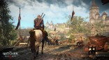 Witcher_3_Wild_Hunt_e3_2014 (20)