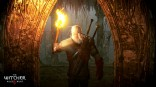 Witcher_3_Wild_Hunt_e3_2014 (21)