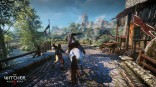 Witcher_3_Wild_Hunt_e3_2014 (24)