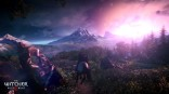 Witcher_3_Wild_Hunt_e3_2014 (25)
