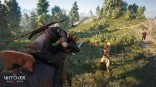 Witcher_3_Wild_Hunt_e3_2014 (26)