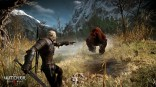 Witcher_3_Wild_Hunt_e3_2014 (28)