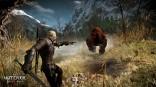 Witcher_3_Wild_Hunt_e3_2014 (28)