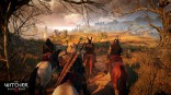 Witcher_3_Wild_Hunt_e3_2014 (29)