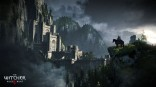 Witcher_3_Wild_Hunt_e3_2014 (5)