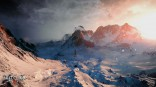 Witcher_3_Wild_Hunt_e3_2014 (7)