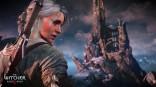 Witcher_3_Wild_Hunt_e3_2014 (9)