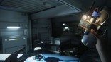alien-isolation (3)