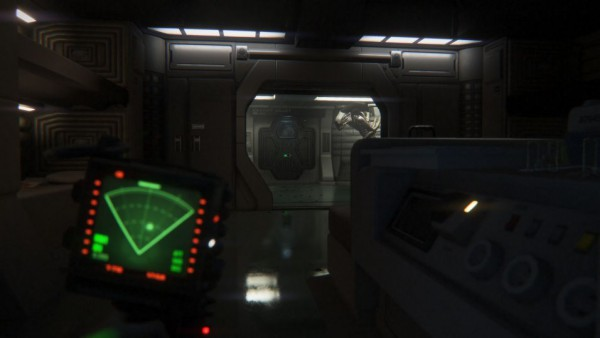 alien-isolation (4)
