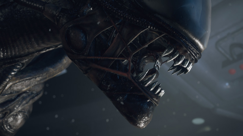alien_isolation_2