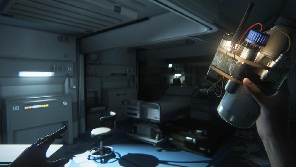 alien_isolation_new2
