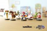 amiibo_img03_E3_forMediaDistro_2