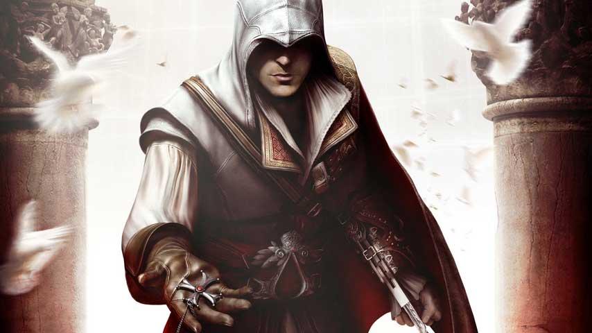 assassins_creed_9
