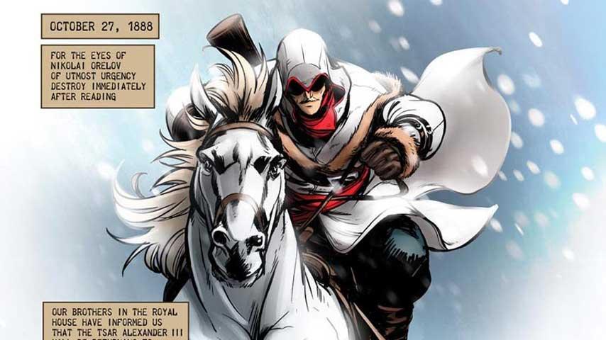 assassins_creed_comics