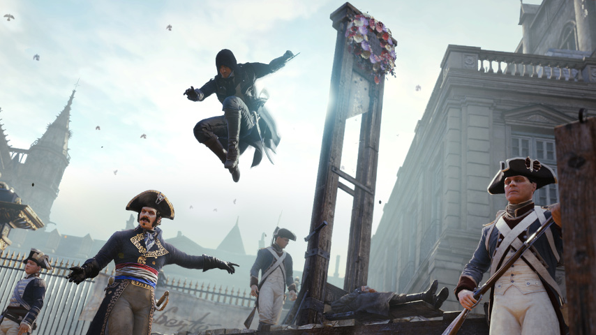 assassins_creed_unity_e3_2014_3