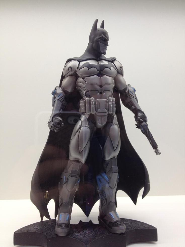 batman_E3_2