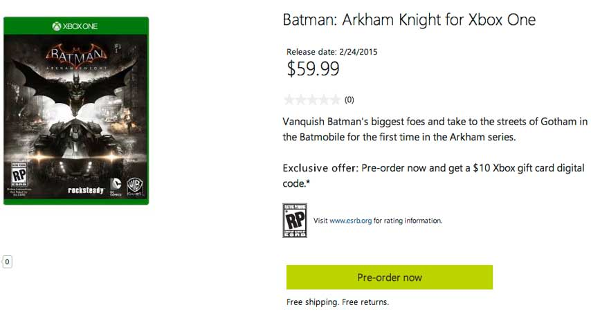 batman_arkham_knight_release_date