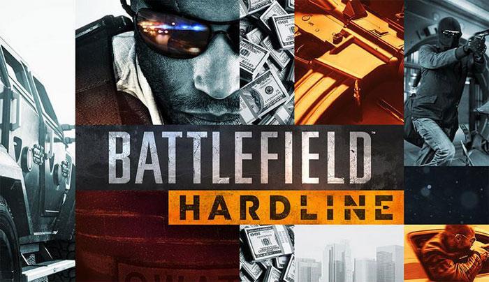 Volver a jugar juegos anteriores de Battlefield demuestra lo duro que DICE dejó caer la pelota con Battlefield 5 4