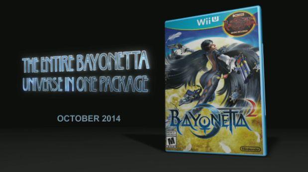 bayonetta-1-and-2-wiiu