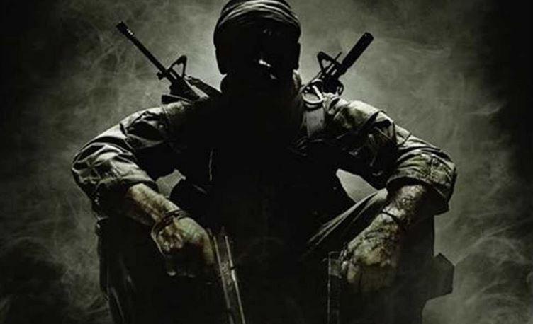 Call of Duty: mode Black Ops Zombies de retour en ligne après quelques jours d'indisponibilité black ops