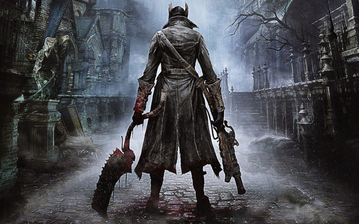 bloodborne_large_art