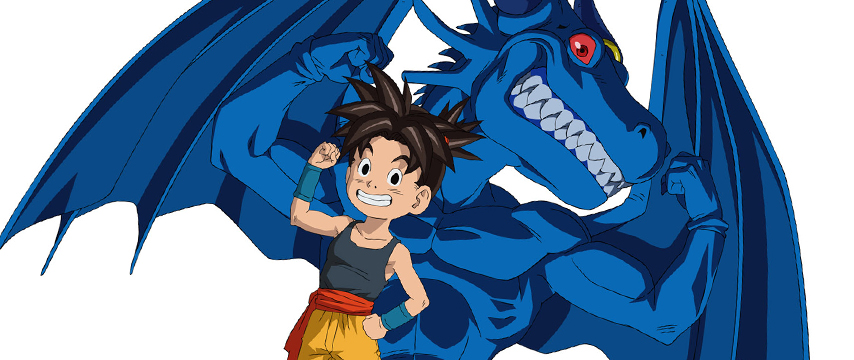 blue_dragon