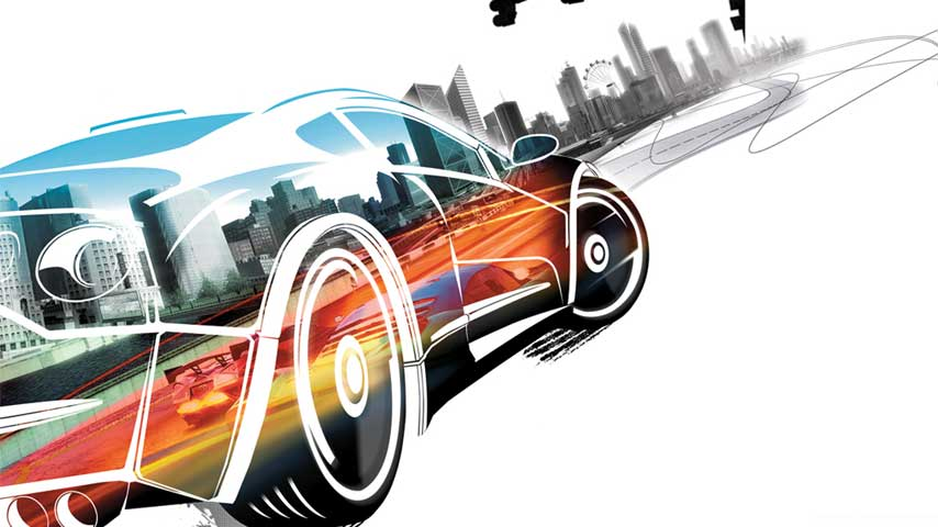 Burnout Paradise Remastered Is Coming to the PS4 in Japan