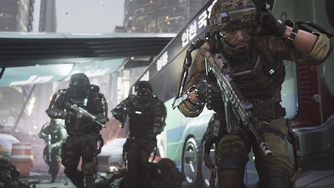 call_of_duty_advanced_warfare_2