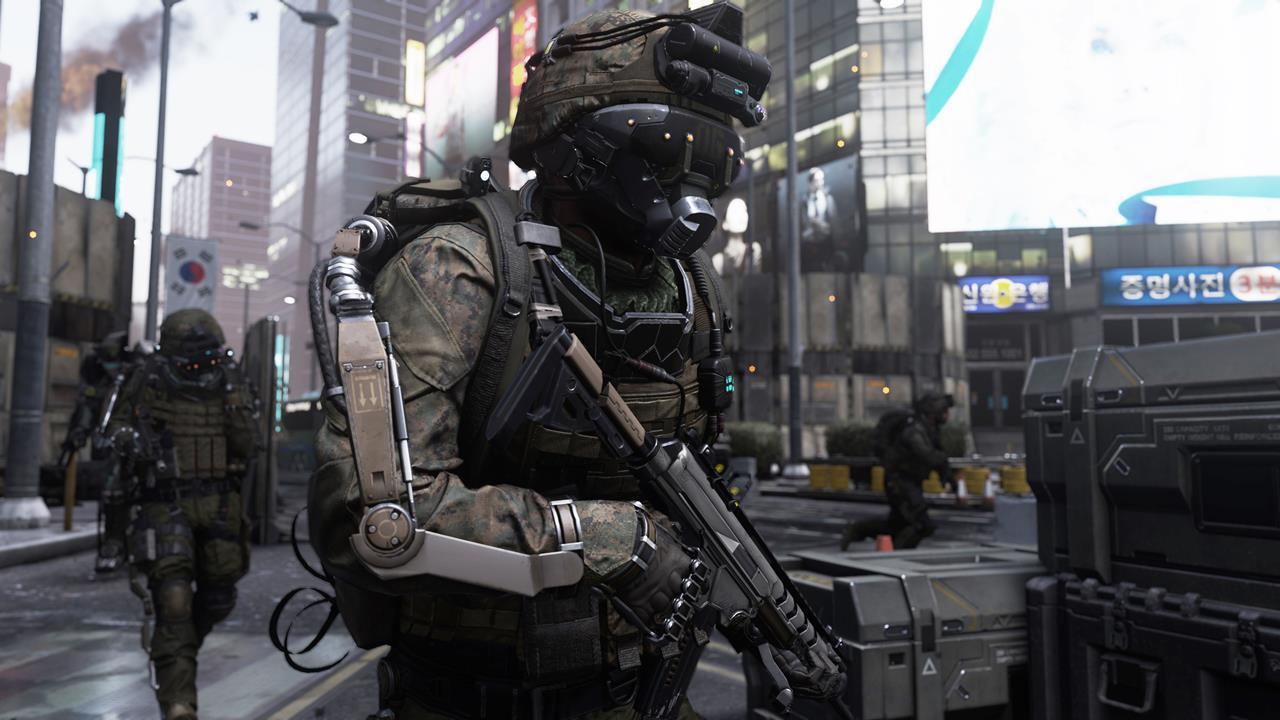 call_of_duty_advanced_warfare_3.jpg