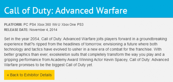 call_of_duty_advanced_warfare_wii_u