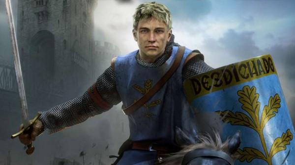 crusader_kings_2