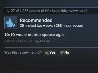 crusader_kings_2_steam_reviews_1