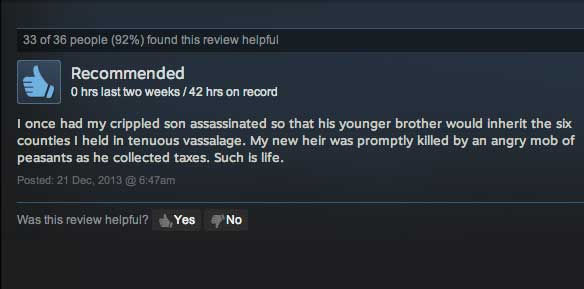 crusader_kings_2_steam_reviews_11