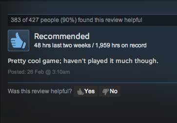 crusader_kings_2_steam_reviews_2