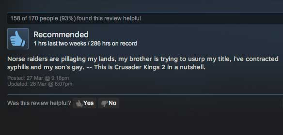 crusader_kings_2_steam_reviews_3