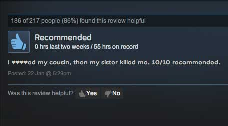 crusader_kings_2_steam_reviews_4