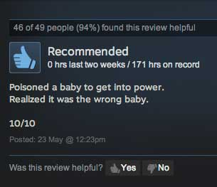 crusader_kings_2_steam_reviews_5