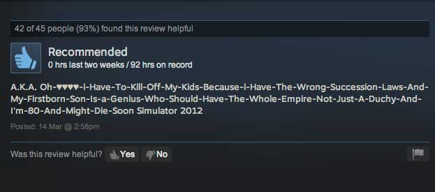 crusader_kings_2_steam_reviews_6