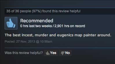 crusader_kings_2_steam_reviews_7