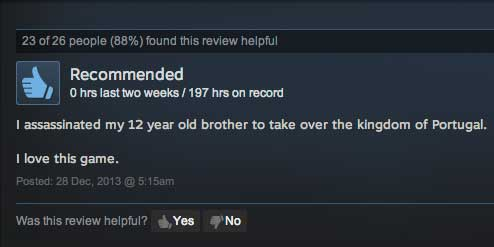 crusader_kings_2_steam_reviews_8