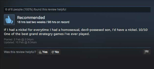 crusader_kings_2_steam_reviews_9