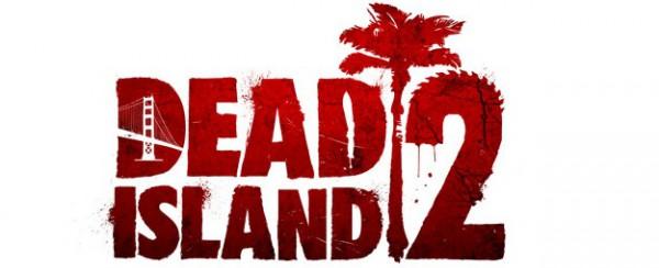 dead_island_2_logo