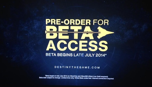 destiny-xbox-one-360-beta-july