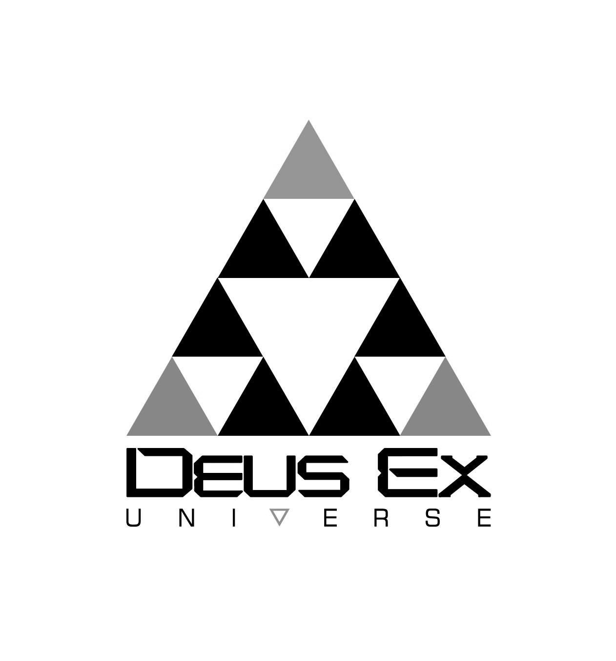 deus_ex_universe_logo
