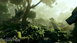 dragon_age_inquisition_14