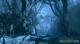 dragon_age_inquisition_6