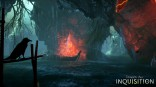dragon_age_inquisition_7