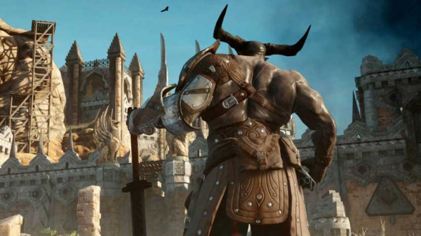 http://assets.vg247.com/current//2014/06/dragon_age_inquisition_iton_bull-600x337.jpg